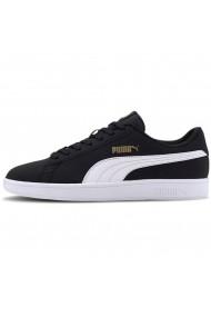 Pantofi sport unisex Puma Smash V2 36516023
