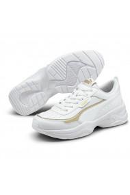 Pantofi sport femei Puma Cilia Mode Lux 37573202
