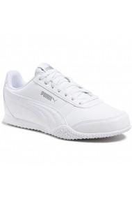 Pantofi sport femei Puma Bella Sl 38066302