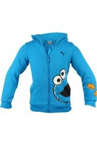 Hanorac copii Puma Fun Licensing Sweat 83671910
