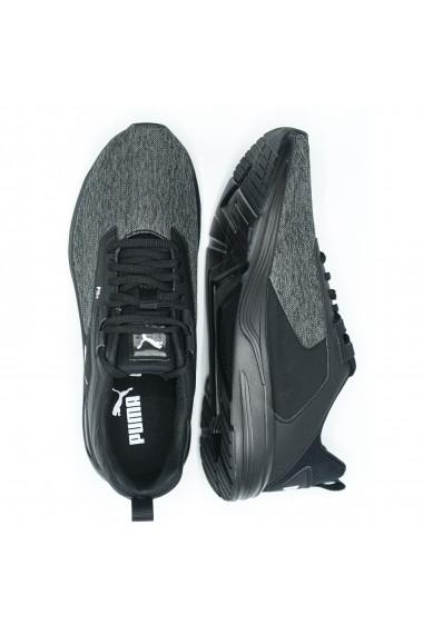 Pantofi sport barbati Puma Comet 2 19510902
