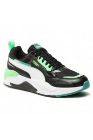 Pantofi sport barbati Puma X-Ray 2 Square 37310825