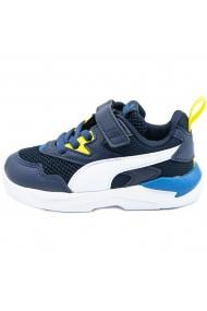 Pantofi sport copii Puma X-Ray Lite AC Inf 37439810