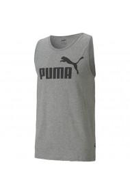 Maiou barbati Puma Essentials 58667003