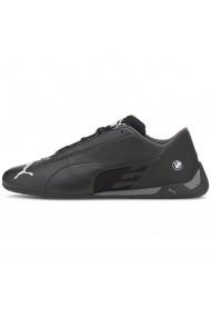 Pantofi sport barbati Puma Bmw Mms R-cat 33993303