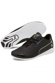 Pantofi sport copii Puma BMW DRIFT CAT 8 JR 33997903