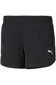 Pantaloni femei Puma Active 4 58686201