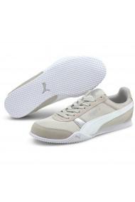Pantofi sport femei Puma Bella 37489802