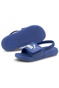 Sandale copii Puma Popcat 20 38055506
