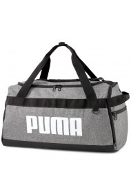 Geanta unisex Puma Challenger Duffel Bag S 07662012