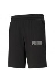 Pantaloni scurti barbati Puma Modern Basics 9`` 58586401