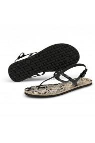 Sandale femei Puma Cozy Sandal Wns Untamed 37521301