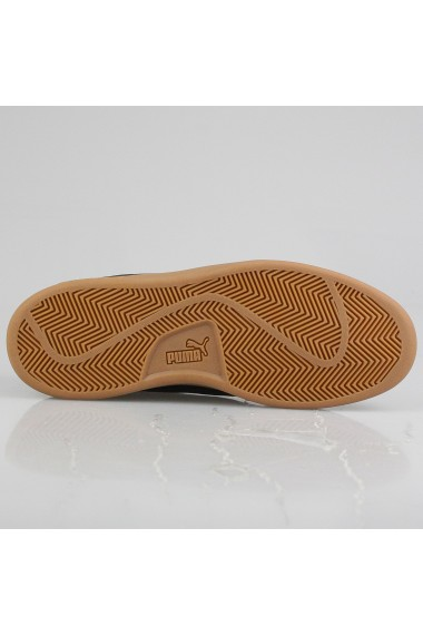 Pantofi sport barbati Puma Smash v2 36498915