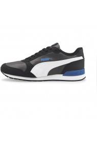 Pantofi sport barbati Puma St Runner V2 36527839