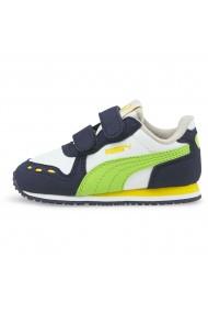 Pantofi sport copii Puma Cabana Racer 35198092