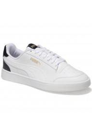 Pantofi sport unisex Puma Shuffle 30966805