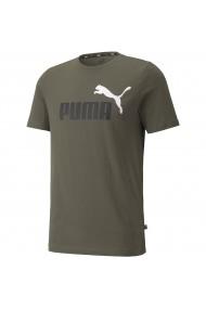 Tricou barbati Puma Essentials 58675944