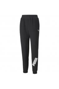Pantaloni femei Puma Modern Sports 58948901
