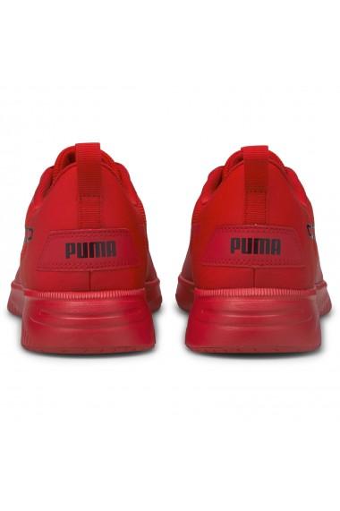 Pantofi sport barbati Puma Flyer Flex 19520104