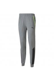 Pantaloni barbati Puma RTG 58583353