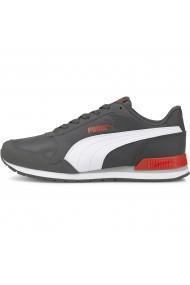 Pantofi sport copii Puma ST Runner V2 NL JR 36529334