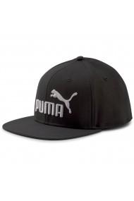 Sapca unisex Puma Flat Brim Cap 02312305