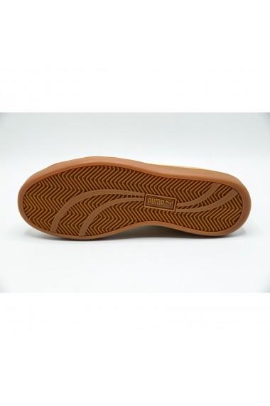 Pantofi sport barbati Puma Baseline 37260519