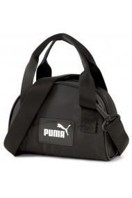 Geanta unisex Puma Core Pop Mini 07831401