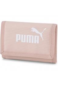 Portofel unisex Puma Phase 07561758