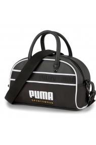 Geanta unisex Puma Campus Mini 07845701
