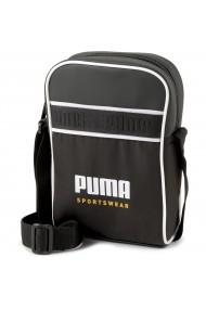 Borseta unisex Puma Campus 07845901