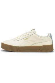 Pantofi sport femei Puma Carina L 37032544