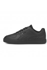 Pantofi sport barbati Puma Caven 38081003