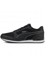 Pantofi sport barbati Puma St Runner v2 Tech 38195502
