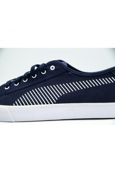 Pantofi sport barbati Puma Bari 36911603