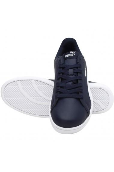 Pantofi sport barbati Puma Up Sko 37260503
