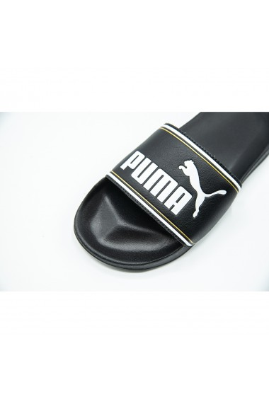Slapi barbati Puma Leadcat 37227601