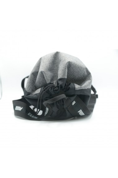 Rucsac unisex Puma Sole Smart Bag 07692403