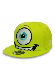Sapca copii New Era Monster Inc Head 124902061