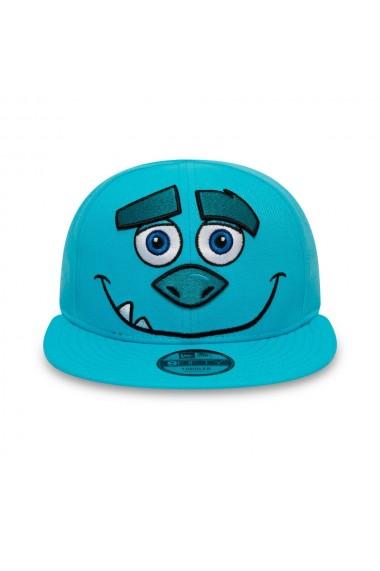 Sapca copii New Era Kidsonster Inc Head 124902051