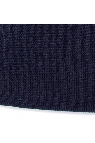 Fes unisex New Era Ne Long Knit 12490079
