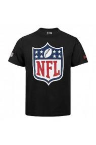 Tricou barbati New Era NFL Team Logo 11073678