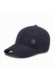 Sapca unisex New Era 9Forty New York Yankees 11198848