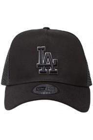 Sapca unisex New Era Bob Team Logo Los Angeles Dodgers 12523912