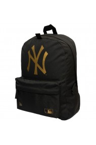 Rucsac unisex New Era Stadium 12484701