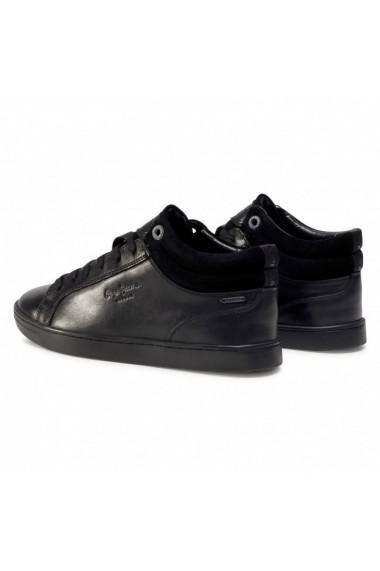 Pantofi sport barbati Pepe Jeans Doc PMS30693-999
