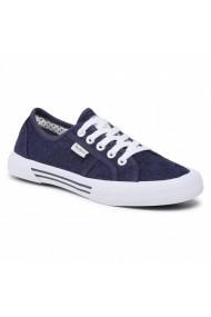 Tenisi femei Pepe Jeans Aberlady Lace PLS31153-595
