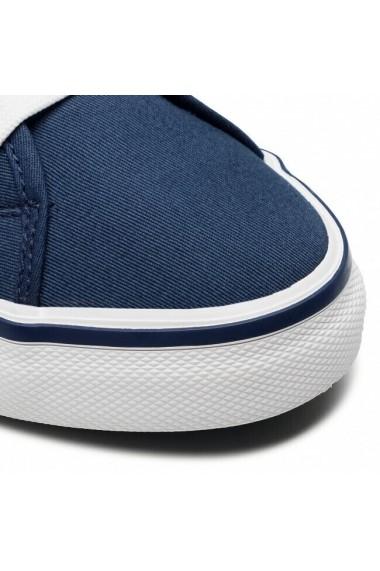 Tenisi barbati Pepe Jeans Kenton Smart PMS30700-595
