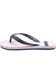 Slapi femei Pepe Jeans Bay Beach PLS70103-300