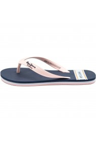 Slapi femei Pepe Jeans Flip flops PLS70103-595